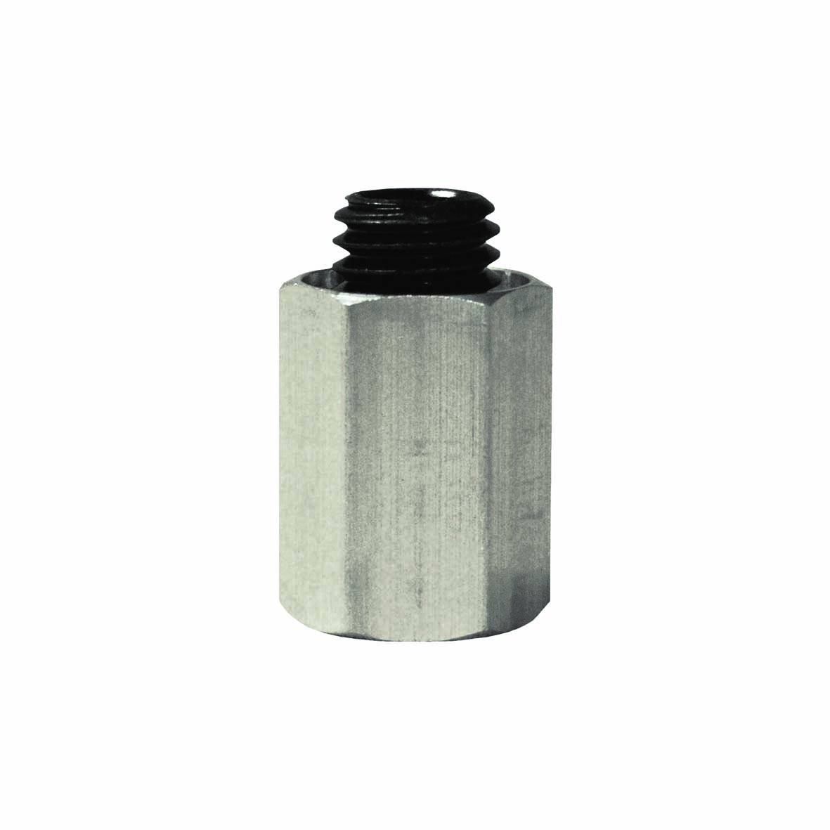 G Mop Bolt Adaptor for Double Sided Pads
