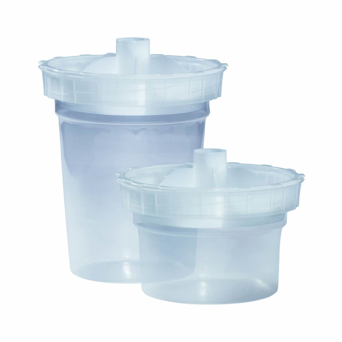 Farécla OPS Flexible Paint Cups