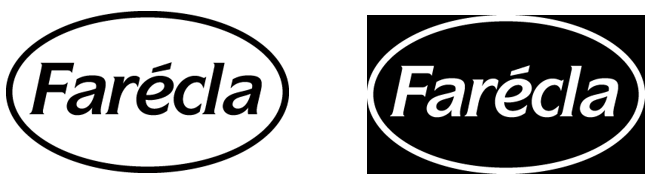 Farécla Logos