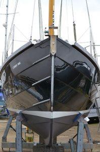 cornish-yawl-hull-04