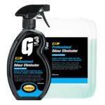G3 Pro Odour Eliminator