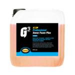G3 Pro Snow Foam Plus