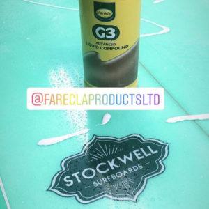 stockwell-surfboards-farecla