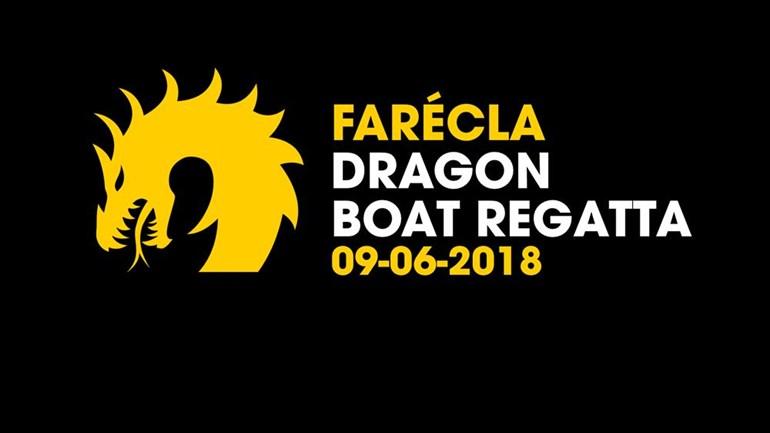Farecla Products Ltd – Ware Dragon Boat Regatta 2018