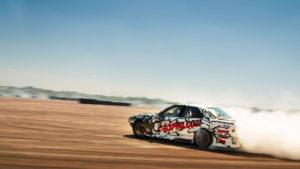 G3 Pro R34 Drift Car