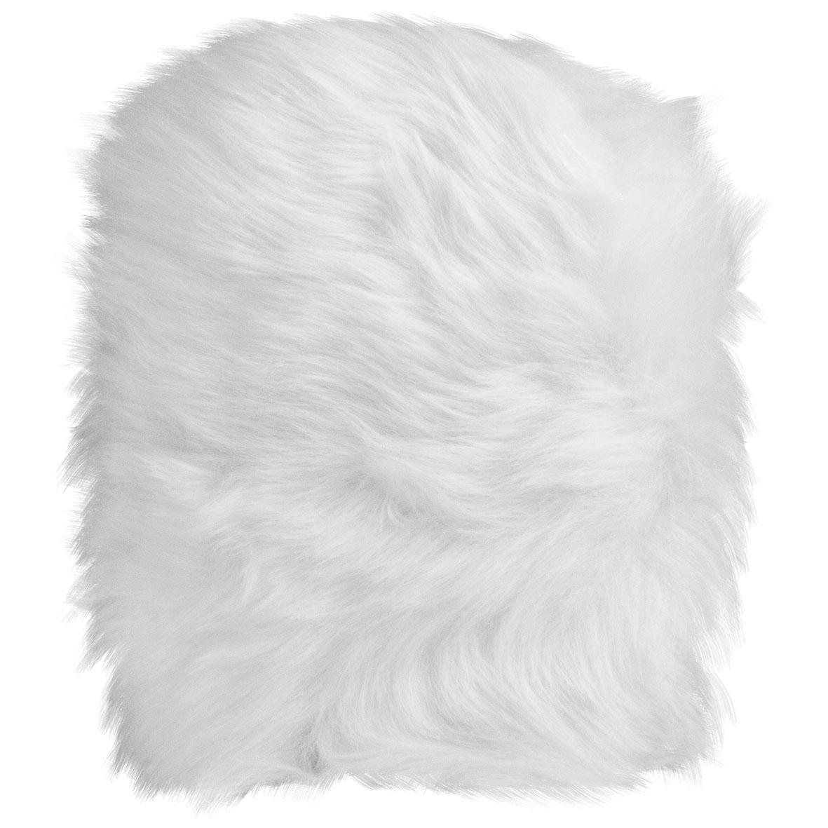 G3 Pro Lambs Wool Wash Mitt